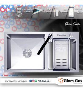 Kitchen Sink - GG-LifeStyle -12 Arce