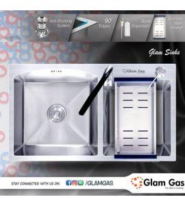 Kitchen Sink - GG-Lifestyle -12