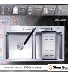 Kitchen Sink - GG- Lifestyle - 57