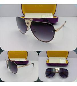 Sunglasses GUCCI  SNS - S-166
