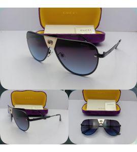 Sunglasses GUCCI  SNS - S-167