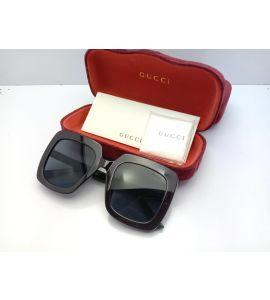 Sunglasses GUCCI  SNS - S-170