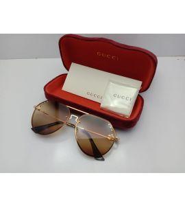 Sunglasses GUCCI  SNS - S-171