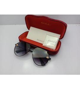 Sunglasses GUCCI  SNS - S-172