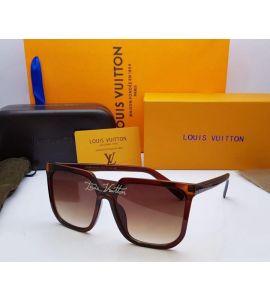 Sunglasses LOUIS VUITTON  SNS - S-173