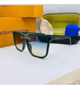 Sunglasses LOUIS VUITTON  SNS - S-174
