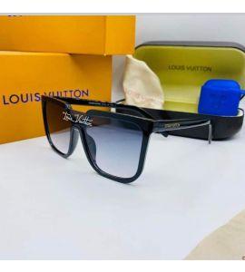 Sunglasses LOUIS VUITTON  SNS - S-175