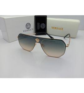 Sunglasses VERSACE  SNS - S-177