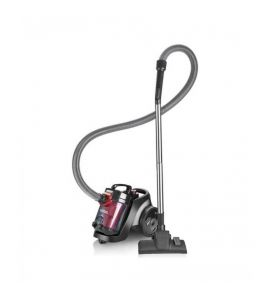 Sinbo Bagless Cyclone Vaccum Cleaner SVC-8601 (JS)