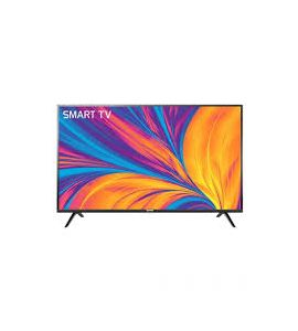 """TCL 40"""" Smart Android TV 40S6500-AC"""