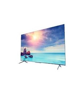 TCL 50 Inch Android Smart QLED TV 50C716-AC | Islamabad and Rawalpindi only