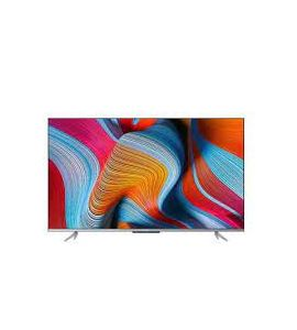 """TCL Smart 4K LED TV 50""""-TCL-50P725-AC 