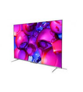 TCL 55Inch LED TV-TCL-55P715-AC | Islamabad and Rawalpindi only