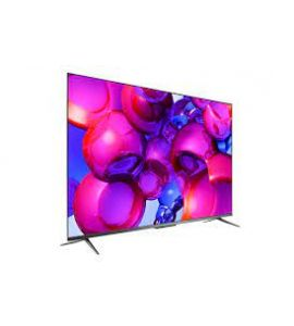 """TCL 75"""" LED TV Smart 4K-TCL-75P715-AC 