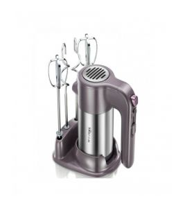Westpoint 9803 Hand Mixer Full Steel Body with STAND