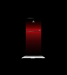 AC-Dawlance Refrigerator 91999-AVANTE-NOIR-INST-AC
