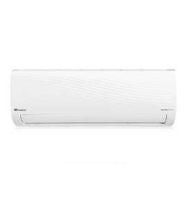 Dawlance AIR CONDITIONER WALL MOUNT 1.5ton Inverter | POWERCON-SERIES-30-AC-INST