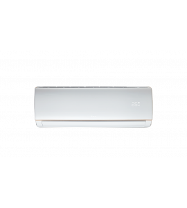 TCL Air Conditioner 1.5 ton Inverter | TAC-AC-18HEA-INST