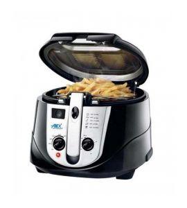 Anex Deep Fryer AG-2014 (1800 W)
