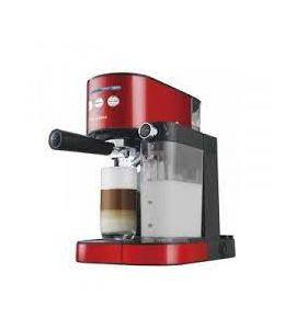 Alpina Coffee Machine | SF-2812-AC-INST