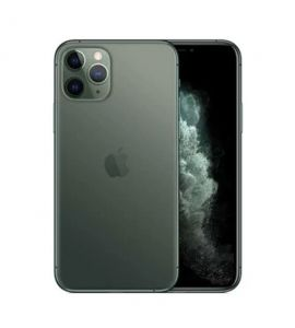 Apple iPhone 11 Pro 256GB (single sim+eSim PTA Approved) On Installments TM
