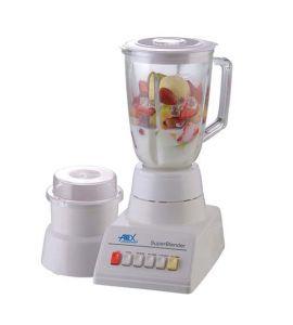 Anex Blender Grinder 2-in-1 (AG-808) - IS