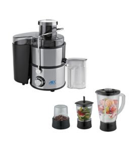 Anex Food Processor 4-in-1 (AG-174) - IS