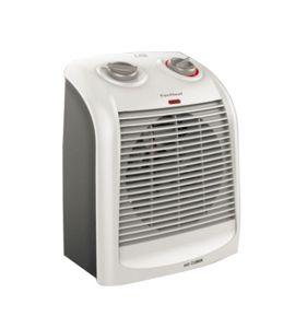 Black & Decker Vertical Fan Heater (HX310) - IS