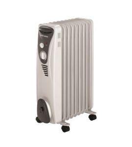 Black & Decker Oil Radiator Heater (OR07) - IS