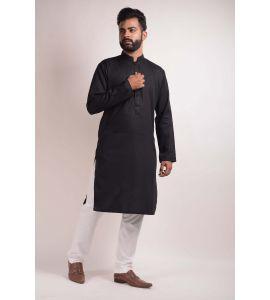 Kameez Shalwar SNS-00014