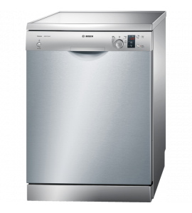 Bosch Dishwasher-AC-SMS50D08GC