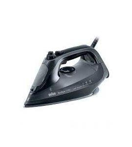Braun TexStyle 7 Pro Black&Grey / White&Blue- Instalment - SNS