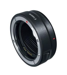 Canon Mount Adapter EF - EOS R - On Installment - IS