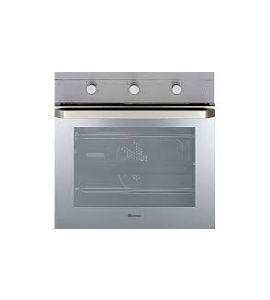 Dawlance BUILT IN OVEN 81L DBM-208110MA-AC-INST
