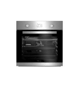 Dawlance BUILT IN OVEN DBM-208110SA-AC-INST