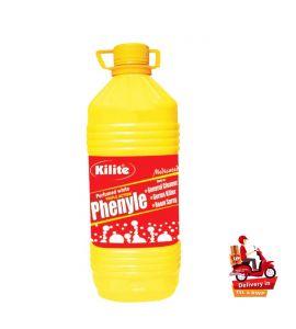 Kilite Phenyle 3000Ml