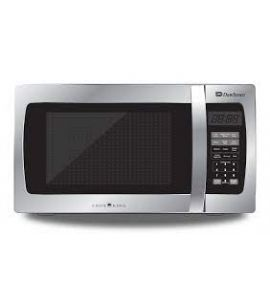 Dawlance Microwave Cooking Series | DW-136G-AC-INST