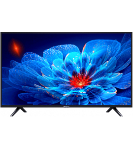 Hisense LED TV - 43 Inches 43E5100EX - On Installment