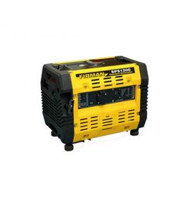 Generator Firman SPS1200 - 1 KVA