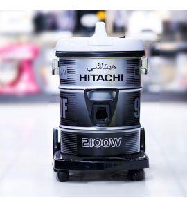 HITACHI VACUUM CLEANER CV-950F - INSTALLMENT - SNS