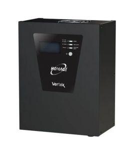 Homage Vertex UPS Inverter (HVS-2414SCC) - On Installment - IS