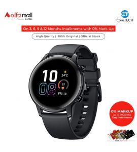 Honor Magic Watch 2 (42mm) Smart Watch  CoreTECH Installment