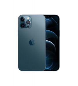 iPhone 12 Pro 128GB (Single Sim + ESim PTA Approved) Official & International Warranty-HKB