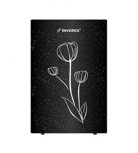 Inverex Single Glass Door Refrigerator 5 cu ft (INV-50 GS) - On Installment - IS