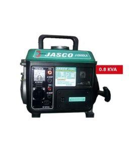 JASCO J1000 - 0.8 KW Generator - Instalment - JS