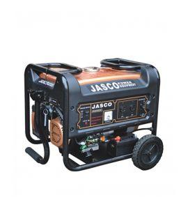 JASCO J5000DC -3KVA Generator - Instalment  JS