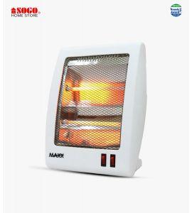MAXX Quartz Heater (MX-103)