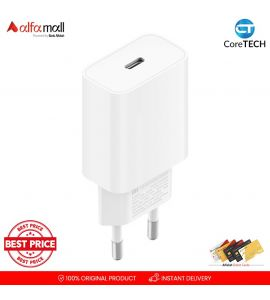 Mi 20W Charging Adapter Type-C CoreTECH