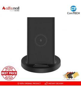 Mi 20W Wireless Charging Stand CoreTECH