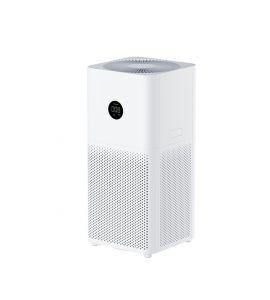 Mi Air Purifier 3C (29W)